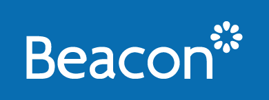 Beacon Court Contract Awarded